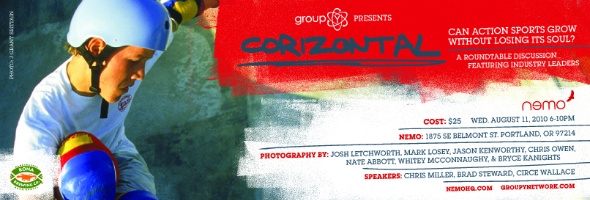 groupy_corizontal_web_590x200_02
