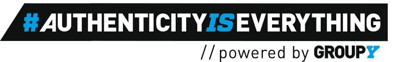 hashtag_authenticity_logo