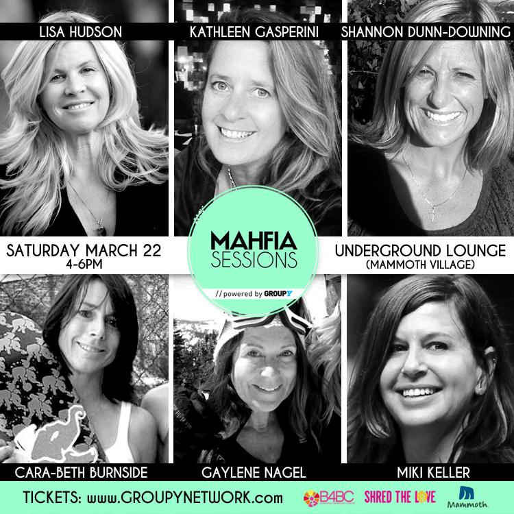 Mahfia Sessions SPEAKER_GRAPHIC_V2