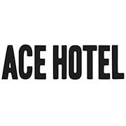 Ace Hotel London Promo Code