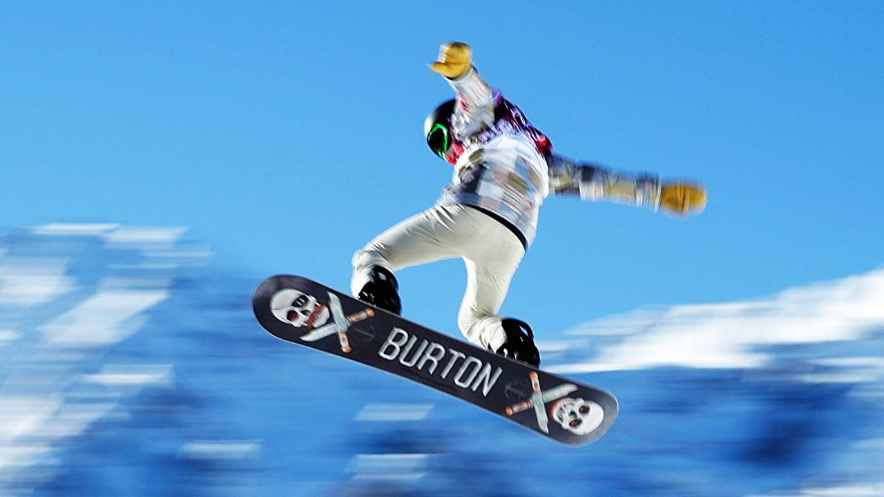 shaun-white-snowboard-slopestyle-practice-sochi-olympics-2014