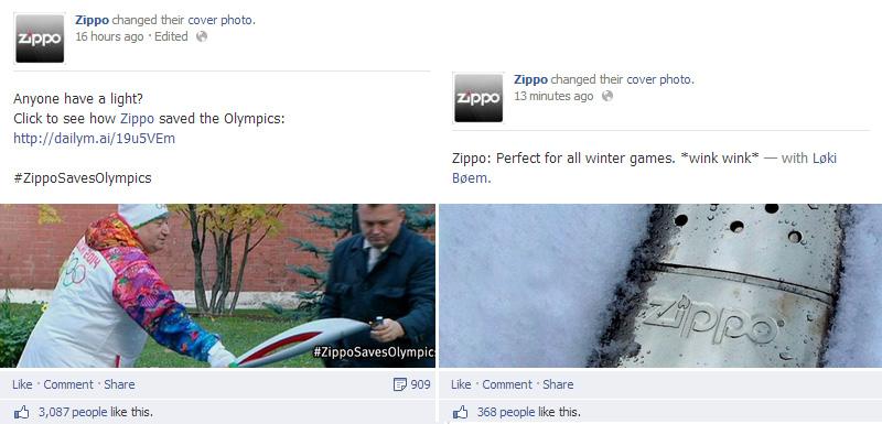 zippo-sochi-olympics