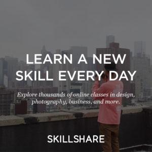 skillshare 800x