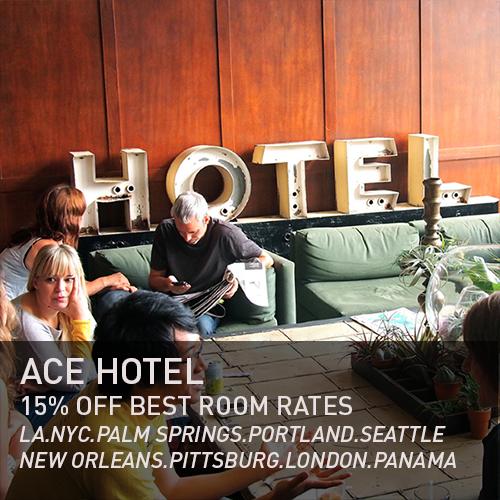 ace-hotel-insta