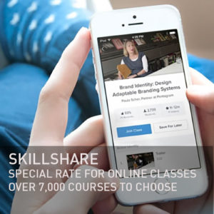 skillshare-600x