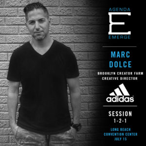 MARC-DOLCE