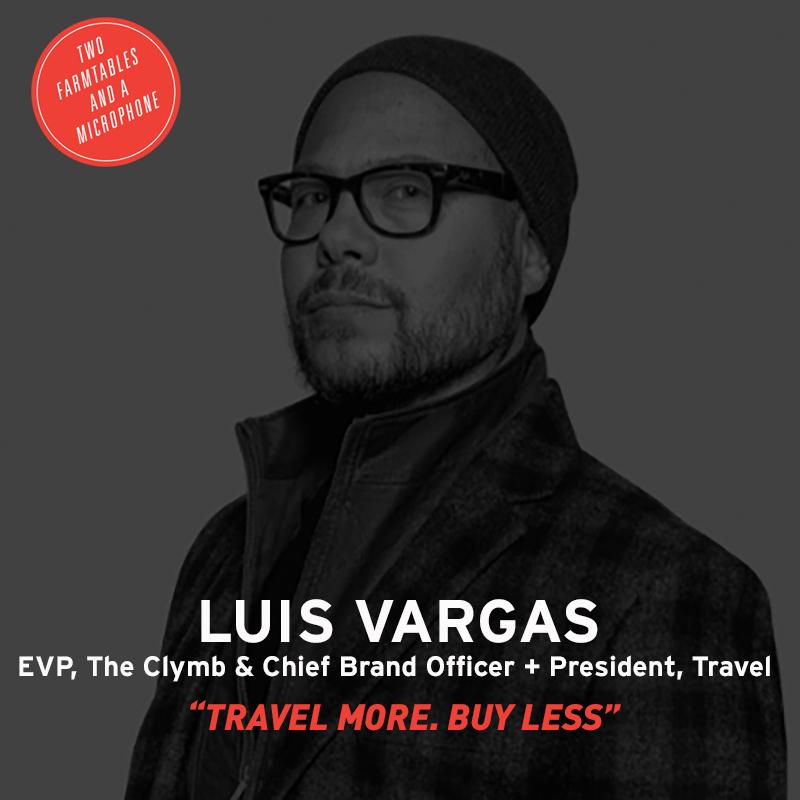 SPEAKER-Luis-Vargas-x800