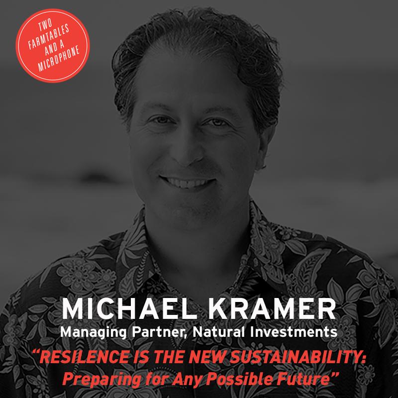Speaker-Michael-Kramer-800x